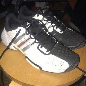 Adidas adiTUFF Shoes